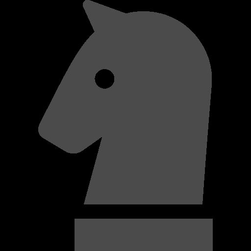 世界のG1レースで活躍できそうな内国産種牡馬!(流星)