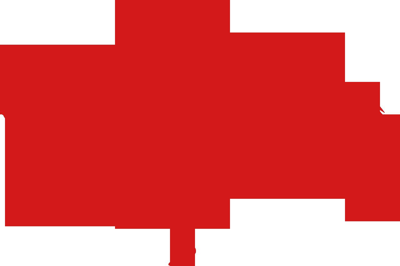 日本へ輸入された「凱旋門賞馬トニービン」(シゲ)